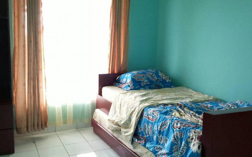 Villa Cici Cipendawa, Hunian Nyaman Solusi Liburan Mengasyikkan di Puncak Bogor