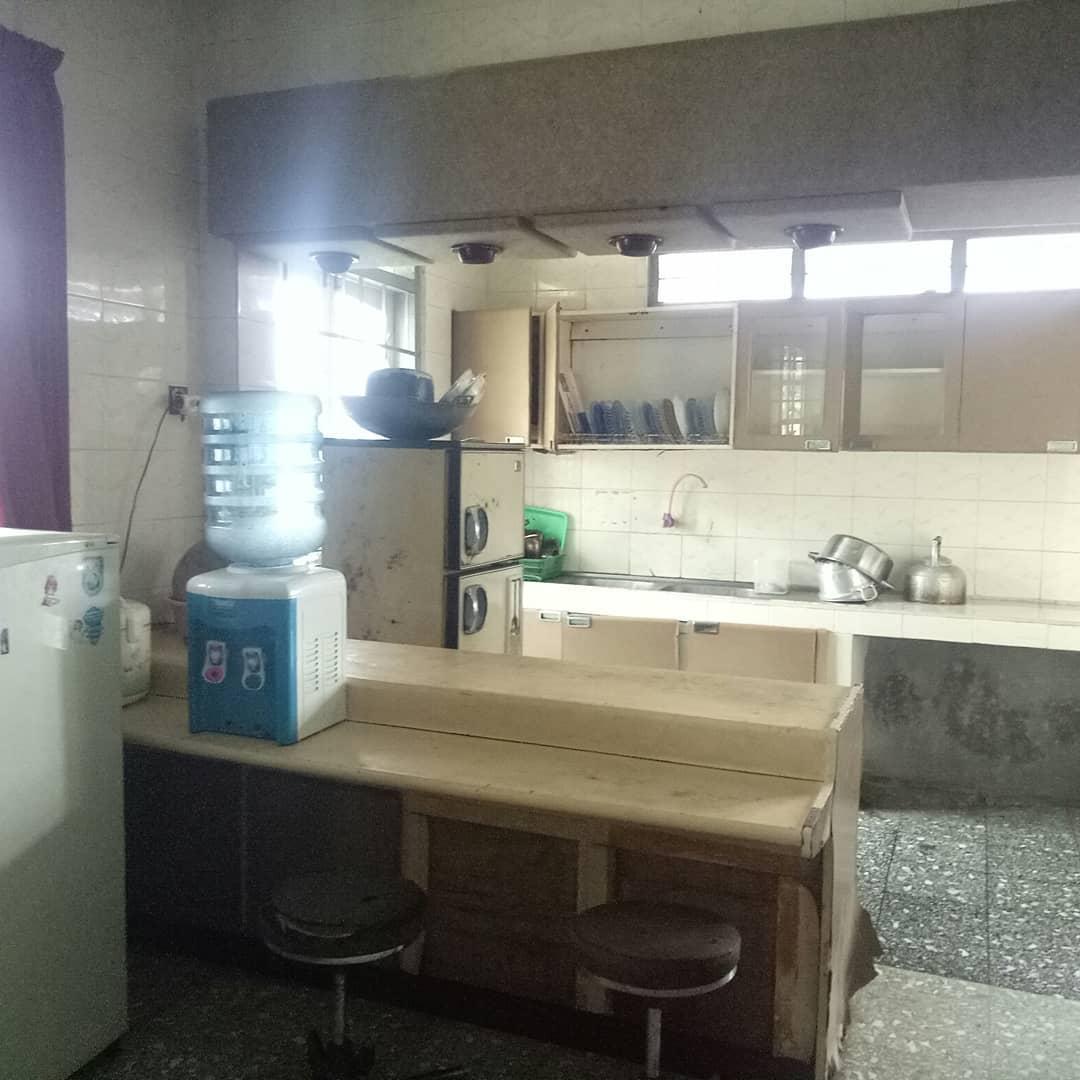 Villa Bebe, Solusi Hunian 6   kamar tidur Puncak Cipanas Bogor