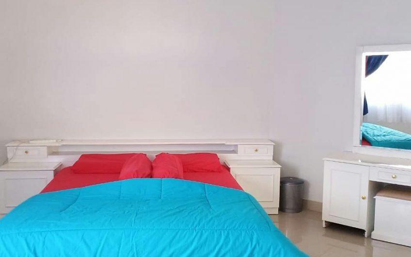Villa Truly 2 , Villa 6 Kamar Tidur Di Puncak Resort Cipanas Bogor